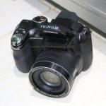 Jual Kamera Prosumer Fujifilm S4300