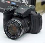 Jual Fujifilm Finepix HS25