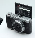 Jual Kamera Prosumer Fujifilm X70