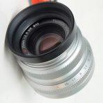 Jual Lensa Mirrorless Fujifilm Di Malang