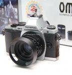 Jual Olympus OM-D EM5