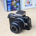 Jual kamera Mirrorless Olympus E-PL3