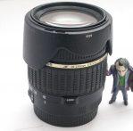 Lensa Tamron AF 18-200mm XR Di-II LD Macro For Canon