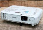 Jual Proyektor Bekas Epson EB X300