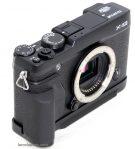 Jual Kamera Mirrorless Fujifilm XE2 Second