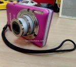 Jual Kamera Digital Canon IXUS 115 HS Second