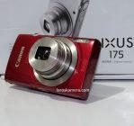 Jual Kamera Digital Canon IXUS 175 Second