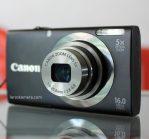 Jual Kamera Digital Canon a2300 Second