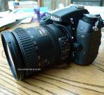 Jual  Kamera DSLR Nikon D7000 Second