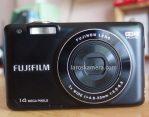 Jual Kamera Digital Fujifilm JX520 Bekas