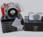 Jual Kamera Fujifilm XQ2 Second