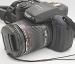 Jual Kamera Prosumer Fujifilm HS 20 Second