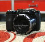 Jual Kamera Prosumer Fujifilm S2980 Second