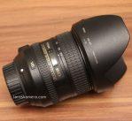 Jual Lensa AF-S Nikon 24-85mm Bekas