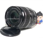 Jual Lensa Fujifilm Fujinon XF 18-55mm f/2.8-4 R OIS Bekas