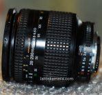 Jual Lensa Nikon 28-200mm f3.5-5.6 AF-D Bekas