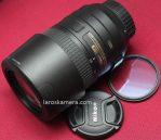 Jual Lensa Nikon 55-300mm VR Second
