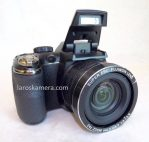 Jual Kamera Prosumer Fujifilm-Finepix S4200 Bekas