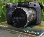 Jual Kamera Prosumer Fujifilm S2950 Bekas