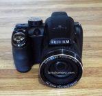 Jual Kamera Prosumer Fujifilm S3280 Bekas