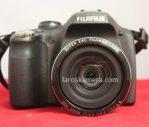 Jual Kamera Prosumer Fujifilm SL300 Second Malang