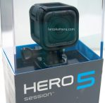 Jual Gopro Hero 5 Session Second