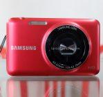 Jual Kamera Digital Samsung ES95 Second