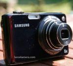 Jual Kamera Digital Samsung PL150 Second
