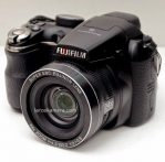 Jual Kamera Prosumer Fujifilm Finepix S4200 Bekas