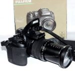 Jual Kamera Prosumer Fujifilm HS 28 EXR Bekas