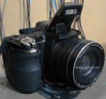 Jual Kamera Prosumer Fujifilm S4500 Second