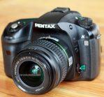 Jual Kamera Prosumer Pentax XG-1 Bekas