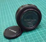 Jual Lensa Canon 40mm Second
