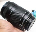 Jual Lensa Nikon 18-135mm Second