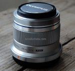 Jual Lensa Olympus 45mm f1,8 Second