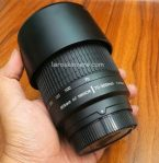 Jual Lensa Tele Nikon 70-300 Second