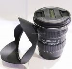 Jual Lensa Wide Tokina 11-16 IF DX For Nikon Bekas