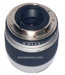 Jual Lensa 28-80mm f3.5-5.6 for Nikon Bekas