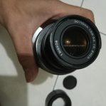 Jual Lensa Nikon 30-110mm untuk Mirrorless Nikon Bekas