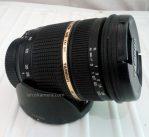 Jual Lensa Tamron 28-75mm f2.8 for Nikon Second
