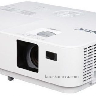 Jual Projector NEC NP-VE303 Second
