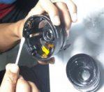Jasa Perbaikan Kamera DSLR di Malang