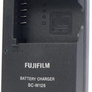 Kendala Pada Charger Fujifilm X-A3 dan X-A5 Model Colokan Langsung ke Mini USB