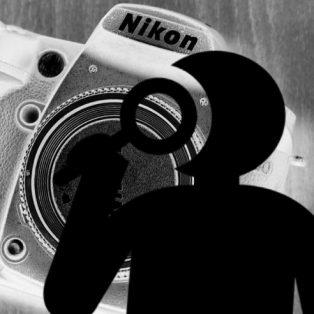 Pelayanan Cek Kamera dan Lensa, Jual Beli Pembeli dan Penjual