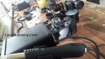 Service Kamera di Malang