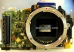 Jasa Perbaikan Kamera Seri Canon