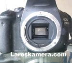 Service Sensor Kamera di Malang